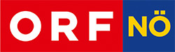 ORF NOE
