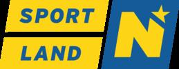 Sport Land NÖ